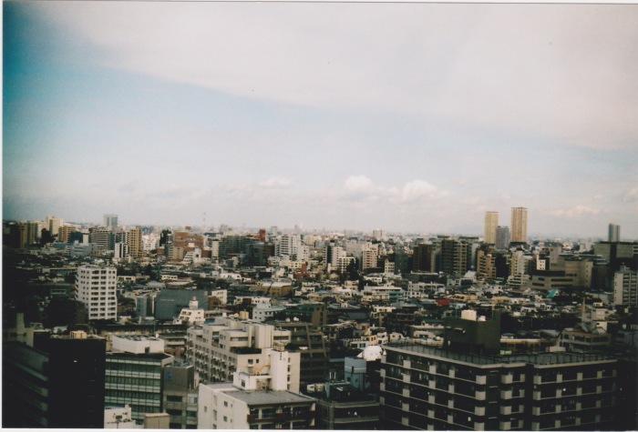 pat city 1