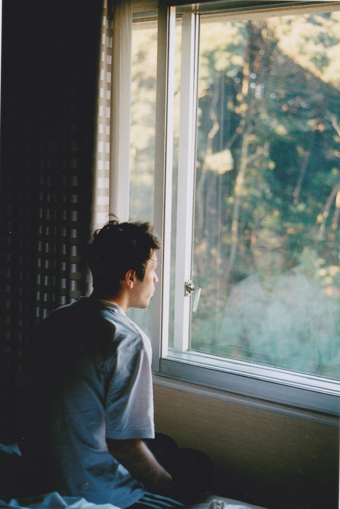 pat window