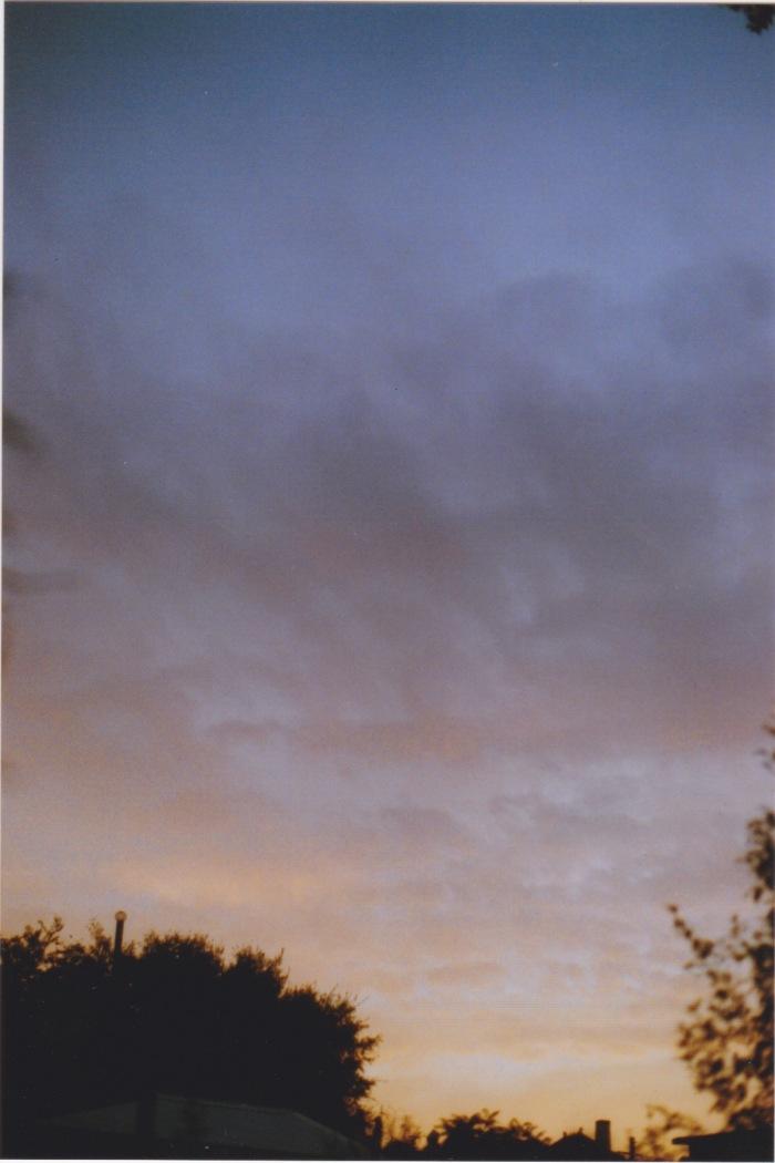 sunset 1 1.jpeg