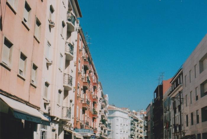 braga-street