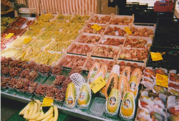 fruit-market