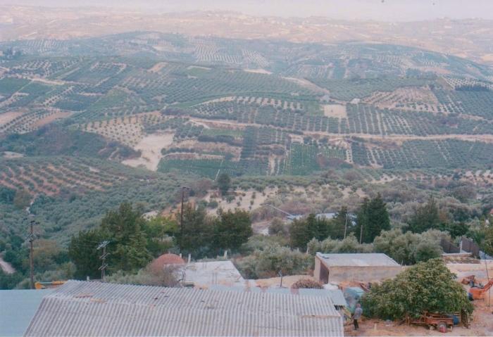 crete-hills-small_fotor