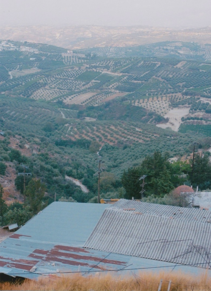 crete-hills_fotor