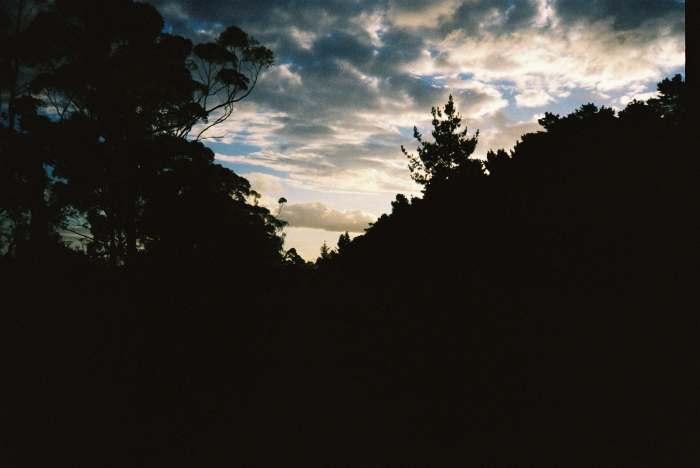 dark-sky-2