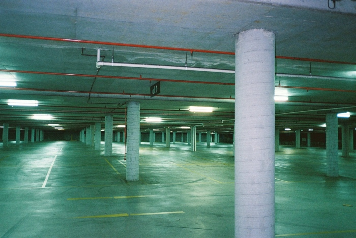 carpark 1 edit